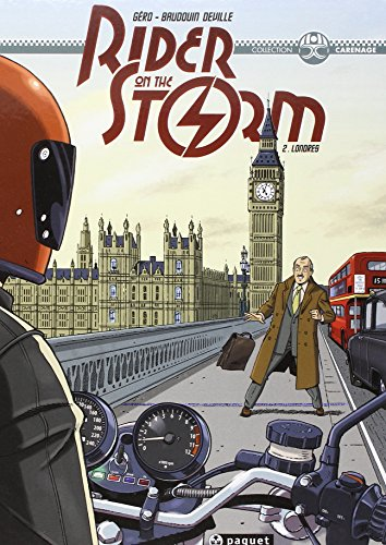 "<a href=""/node/137470"">Rider on the storm t2 londres</a>"