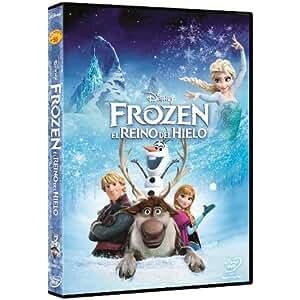 Amazon.es: Clásicos Disney: Películas y TV