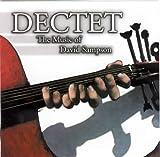 Best de Mases - Sampson : The Music of David Sampson Review