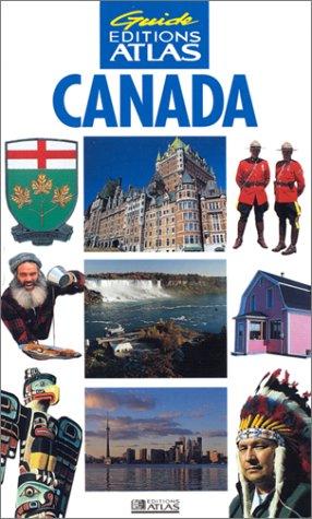 Guide Canada 1998