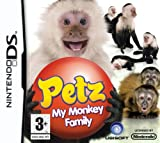Petz: My Monkey Family [UK Import]