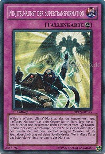 orcs-de-de075-ninj-itsu-artificial-de-la-super-transcend-formacion