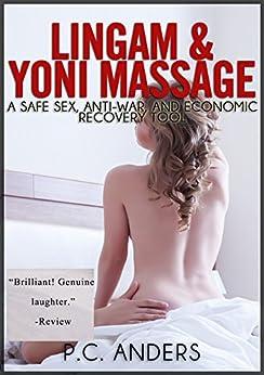lingam yoni massage