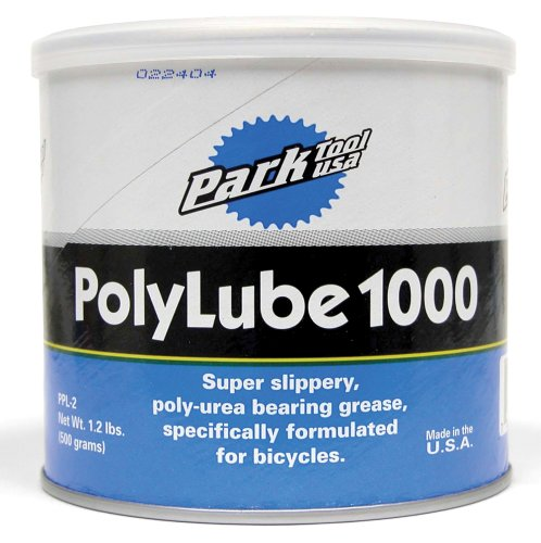 park-tool-ppl-2-bearing-grease-can-400g