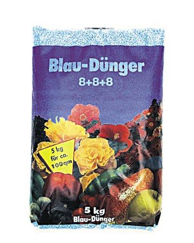 engrais-bleu-universelle-8-8-8-pour-environ-100m-5-kg