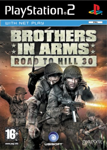 brothers-in-arms-road-to-hill-30-ps2