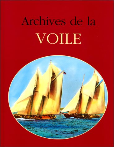 Archives de la voile