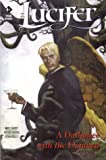 Lucifer: A Dalliance with the Damned (Sandman)