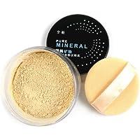 BF Pro trucco fondotinta minerale pura perfetta finitura faccia nuda