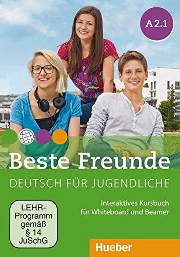 beste-freunde-a2-1-deutsch-fur-jugendlichedeutsch-als-fremdsprache-interaktives-kursbuch-fur-whitebo