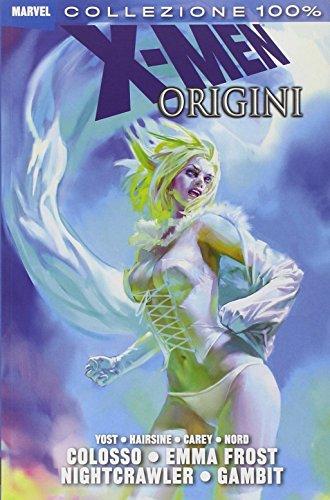 x-men-le-origini-1