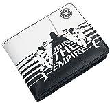 Star Wars Join The Empire Geldbörse schwarz/weiß