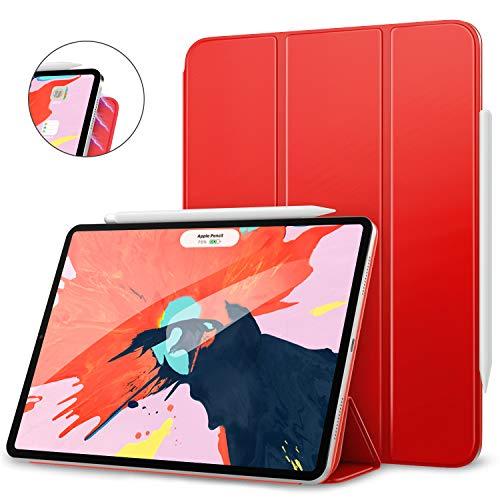 MoKo Hülle für iPad Pro 12.9