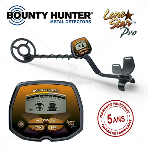dtecteur-de-mtaux-bounty-hunter-lone-star-pro