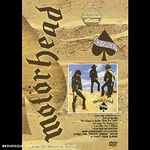 Motörhead - Pag 4