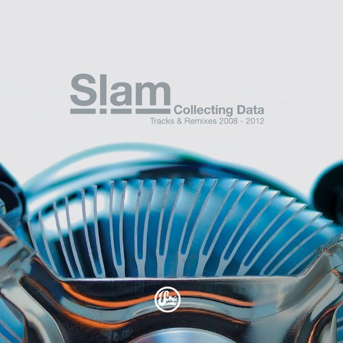 collecting-data