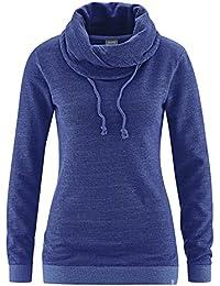 38c4d6665024 Suchergebnis auf Amazon.de für  hanf pullover  Bekleidung