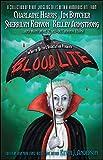 Blood Lite: Humourous Horror Anthology