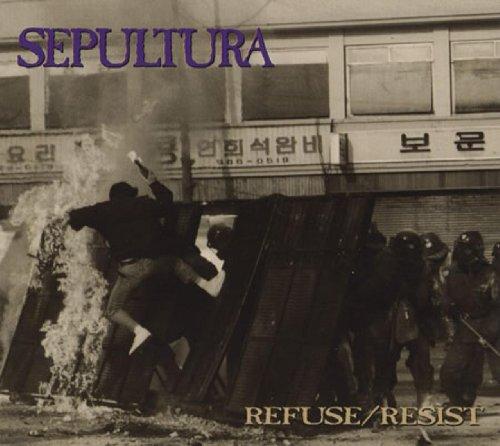 refuse-resistdigipack