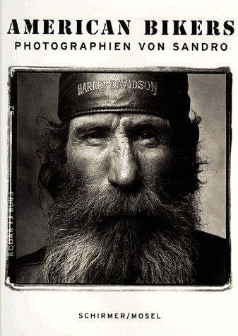 american-bikers-photographien-von-sandro