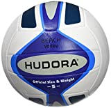 HUDORA Beach-Volleyball Ball Hero 2.0, Gr. 5-76523/01