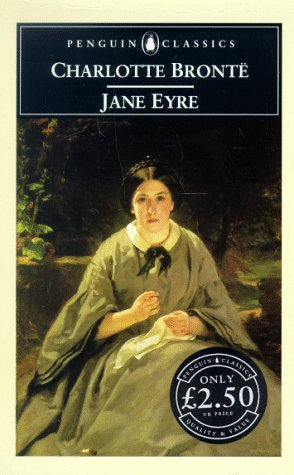 jane-eyre-english-library