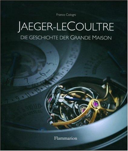jaeger-lecoultre-allemand