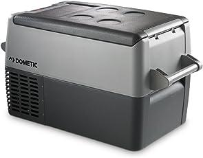 Kühlschrank Für Auto Mit Kompressor : Kühlschränke amazon.de