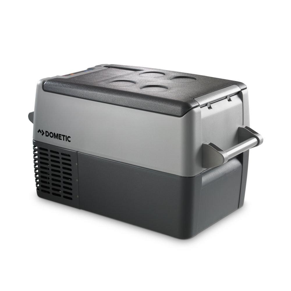 Dometic COOLFREEZE CF 35 - Kompressor-Kühlbox, Gefrier-Box mit 12 ...