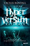 Hyperversum : ultimate