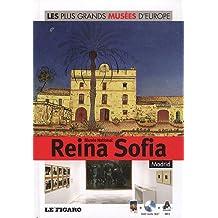 Musée national Reina Sofia, Madrid - Volume 12: Avec Dvd 360°