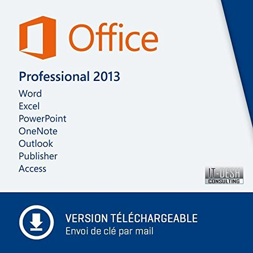 microsoft-office-professionnel-2013-plus-version-complte-1-pc-1-cl-livr-par-e-mail