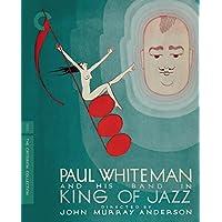 King of Jazz