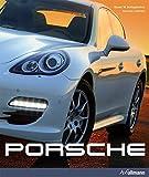 Porsche (Die Welt der großen Autos)