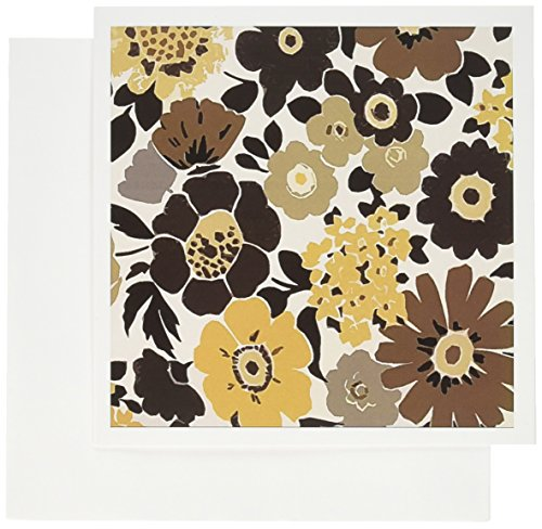 3drose-8-x-8-x-025-inches-late-fall-brown-n-tans-in-pretty-pattern-greeting-cards-set-of-12-gc-62381