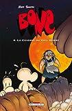 """Afficher """"Bone n° 6 La caverne du vieil homme"""""""