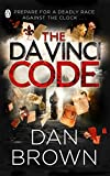 The Da Vinci Code (Abridged Edition) by Dan Brown (2016-09-08)