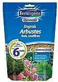 Engrais Osmocote Arbuste Buis et Conifère 750 gr Fertiligène