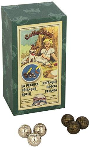 Cayro - La petanca (507)