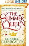 The Summer Queen (Eleanor of Aquitain...