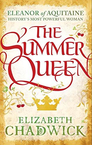 The Summer Queen (Eleanor of Aquitaine)
