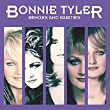 Remixes and Rarities (2cd Deluxe Edition) -
