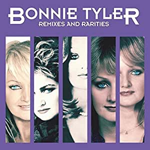 REMIXES AND RARITIES: 2CD DELUXE EDITION