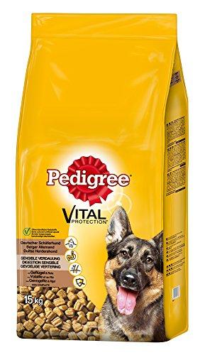 pedigree-deutscher-schferhund-hundefutter-geflgel-und-reis-1-packung-1-x-15-kg