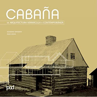 Cabanas Arquitectura Vernacula Pdf Download Derbysaturnino