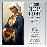 Debora E Jaele [Import allemand]