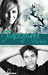 Türkisgrüner Winter (Kirschroter Sommer Band 2)