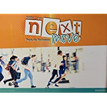 Next Move 7.º Teacher's Pack