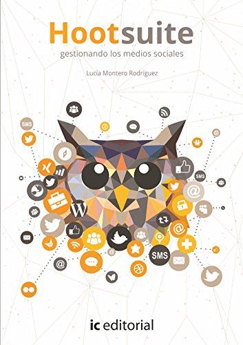 Libro Hootsuite