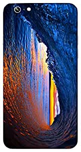 Timpax protective Armor Hard Bumper Back Case Cover. Multicolor printed on 3 Dimensional case with latest & finest graphic design art. Compatible with Apple iPhone 6 Design No : TDZ-28918